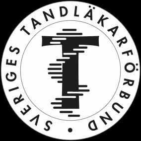sveriges-tandlakarforbund-logo